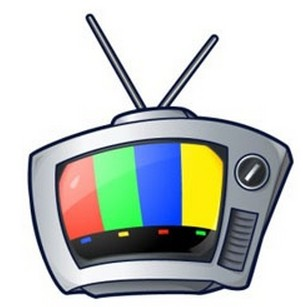 smart tv приложения