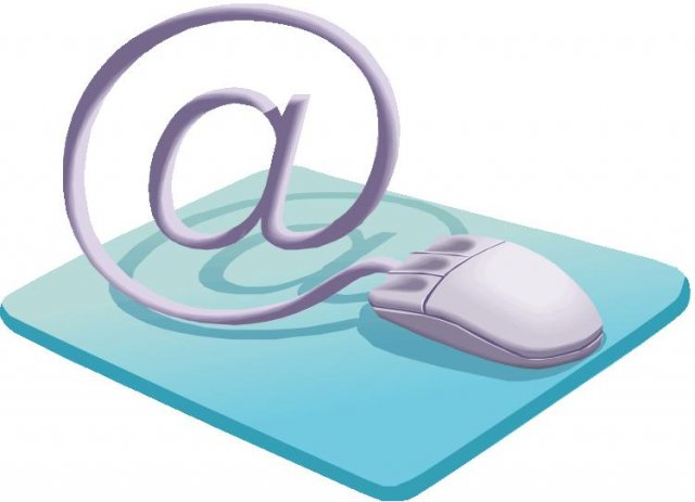 заказать email рассылку через сервис unisender