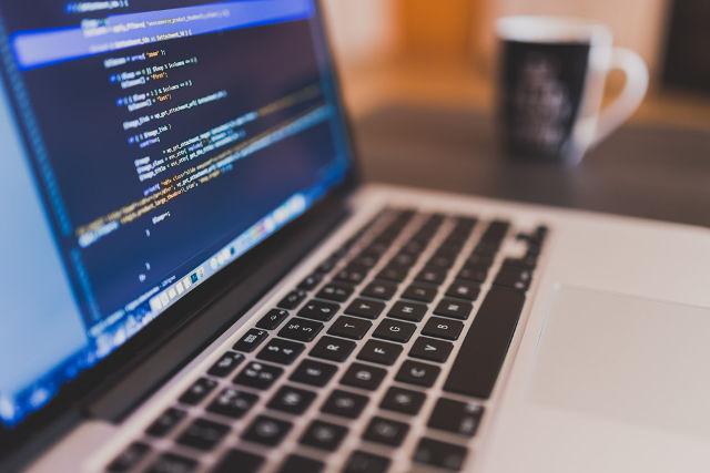 обучение frontend developer