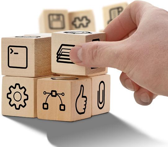 Создание веб сайтов обучение.