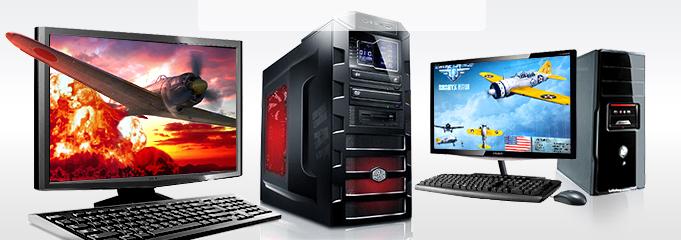 купить компьютер в besthard