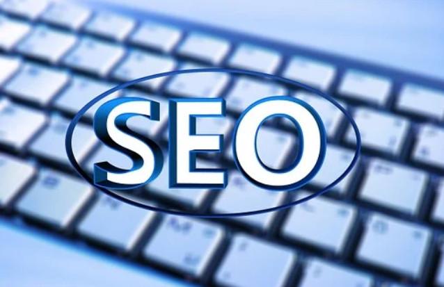 Оптимизация магазина для поисковых систем